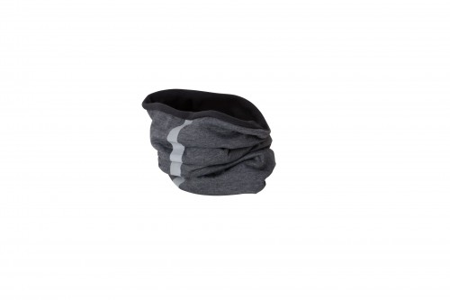grijs-melange/carbon